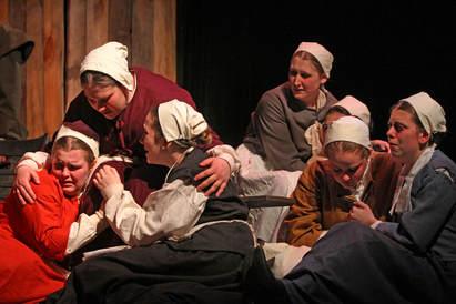 Salem girls_SHS 'The Crucible'-Photo by A.Dickerman copy.jpg