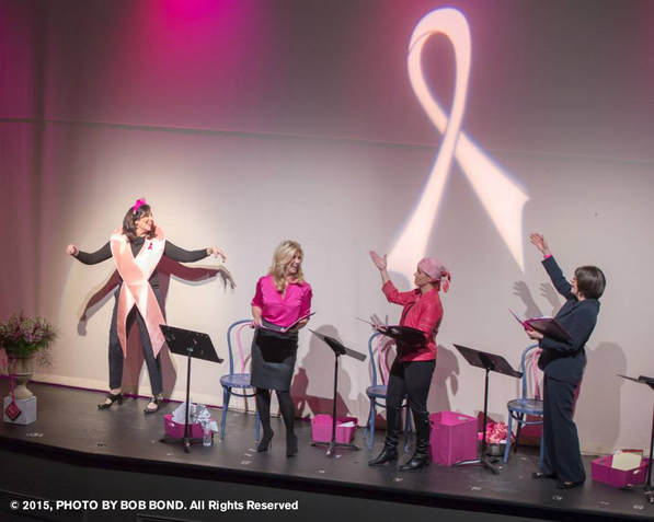 Pink Ribbon Overdose at Company Theatre.jpg