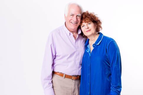 Richard Snee and Paula Plum - Photo by Nile Hawver.jpeg
