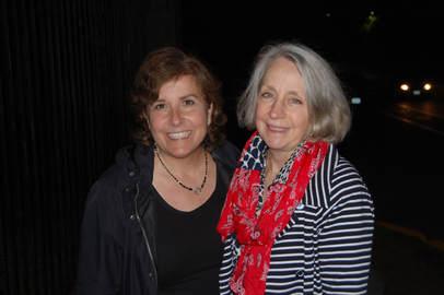 Lisa Rafferty and Alison Crowther.jpg