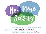 NO MORE SECRETS documentary play.jpg