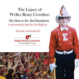 THE LEGACY OF WELLES REMY CROWTHER.jpeg