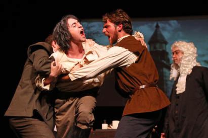 SHS 'The Crucible'(Jack and PJ) _Photo by A. Dickerman copy.jpg