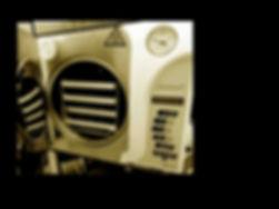 class B autoclave sterilization