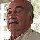 Antonio D'Angelo
