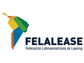 América Latina presente
