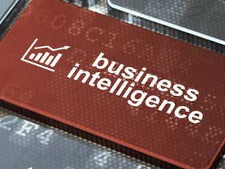 Business Intelligence: potenciar sus ventajas competitivas