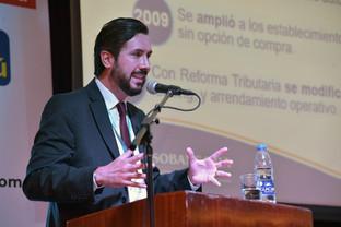 Felipe Noval