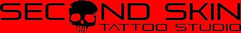 second skin tattoo studio athina