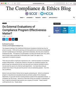 ComplianceandEthics.jpg