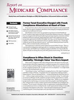 Report on Medicare Compliance_edited.jpg