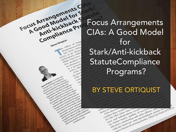 Steve-Ortquist-Focus-Arrangements-CIAa c