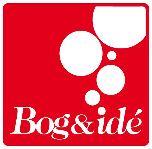 Bogogide_logo