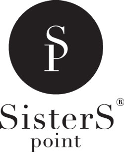 sisterspoint_logo