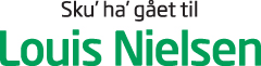 louisnielsen_logo