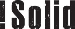 solid_logo