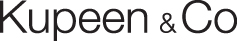 kupeen_co_logo