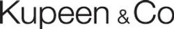 kupeen_co_logo