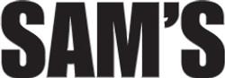 sams_logo