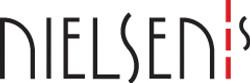 nielsens_logo
