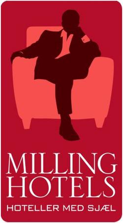 milling_hotels_logo