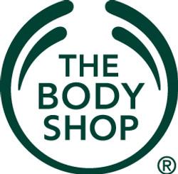 thebodyshop_logo