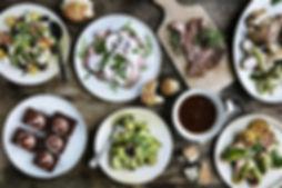 italiensk-buffet.jpg