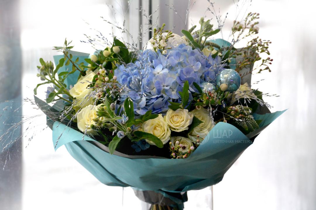 Цветы доставка в долгопрудном, тюльпаны