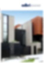 Adbri Bricks Blocks Besser Sandstone Melbourne Victoria