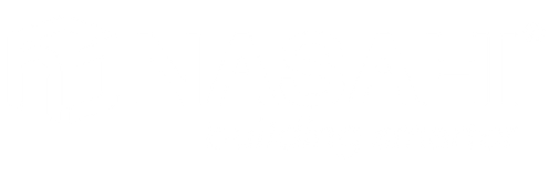Nasahi Lightweight Cladding Systems External Walls Party Walls Flooring Fencing Retaining Walls 50mm 75mm Melbourne Victoria