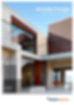 Austral Bricks Blocks Besser Sandstone Melbourne Victoria