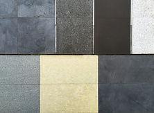 Natural Stone Granite Bluestone Slate Limestone Marble Sandstone Melbourne Victoria