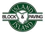 Island Block Paving Bricks Blocks Retaining Walls Sustainable Eco Friendly Melbourne