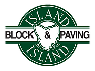 Island Block Paving Bricks Retaining Walls Sustainable Eco Friendly