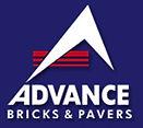 Advance Bricks Melbourne Victoria
