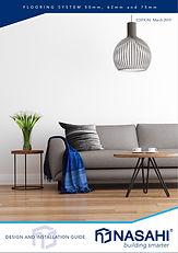 Nasahi Floor Installation.jpg