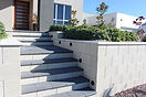 Island Block Bricks Blocks Paving Retaining Walls Products for the Future Sustainable Eco Friendly Global Greentag Victoria Melbourne