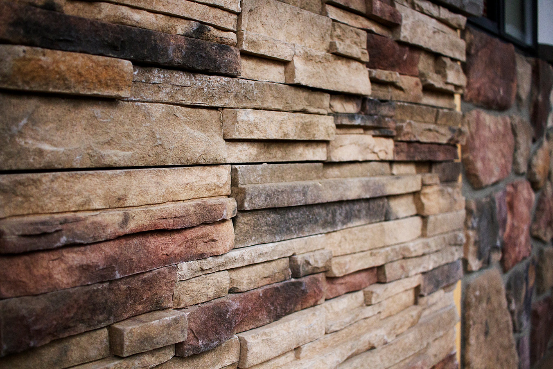 Tiny Home Designs: Hume Bricks & Pavers Pty Ltd