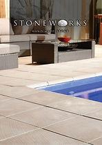 stoneworks cover.jpg