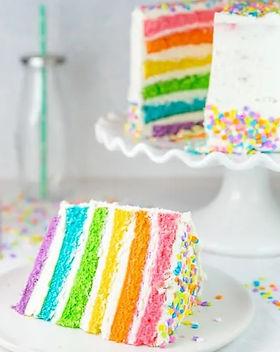 rainbowcake_edited.jpg
