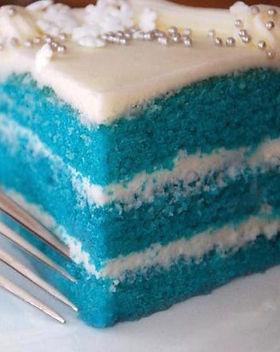 blue velvet cake.jpg