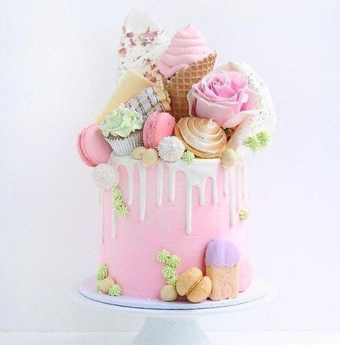 pink cake1.jpg