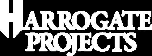 Harrogate Projects