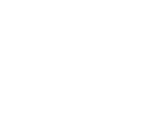 South Africa Showjumping