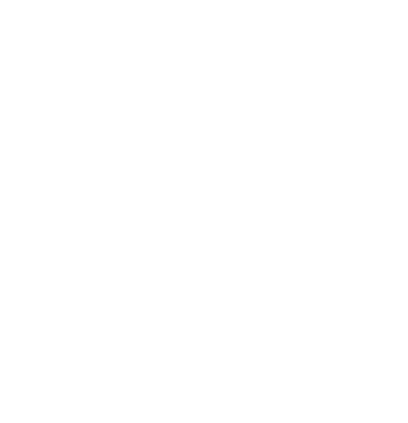 United States Marine Core - South Africa Detachment