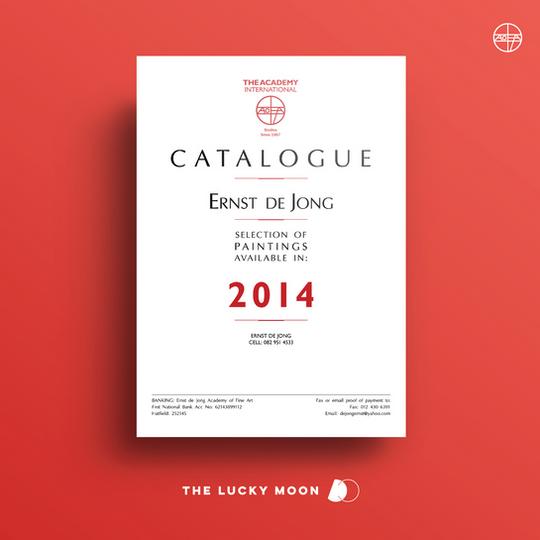 34_AoFA Catalogue 2014 vector-02.png