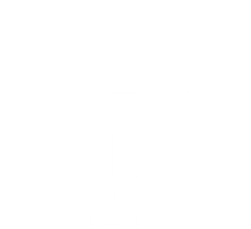 Burlington Stables