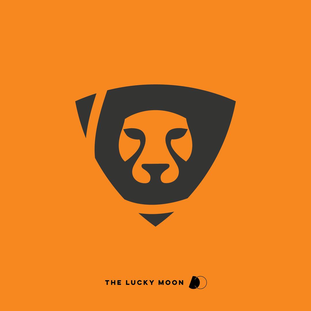 Leox Rovers Logo