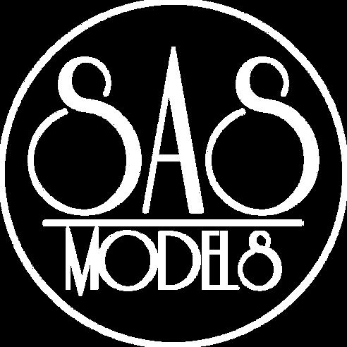 SAS Models