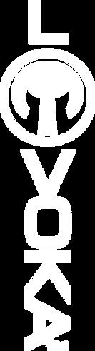 Lovoka